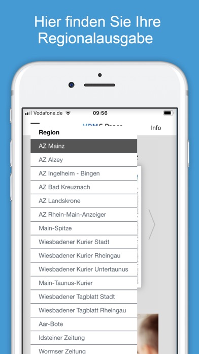 download VRM E-Paper apps 3