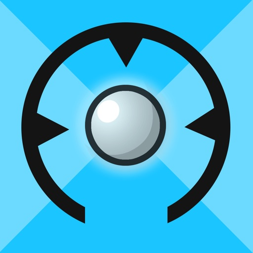 Shape Escape! app for iphone