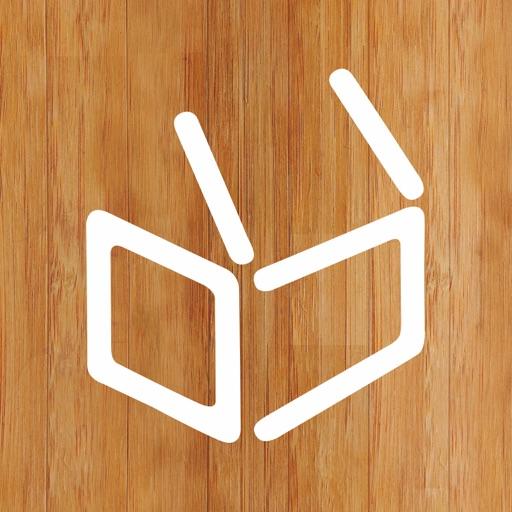 LOHACO(ロハコ)日用品ショッピングアプリ-今ならTポイント3倍!
