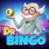Doctor Bingo - Bingo & Slots