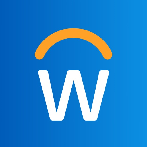 Workday Inc