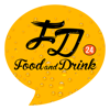 Food and Drink 24