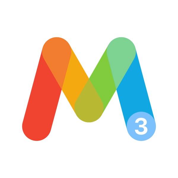 Marvin 3 App APK Download For Free On Your Android/iOS