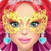 Princess Ball - spa & dress up