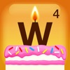 Words With Friends – Best Word Game logo