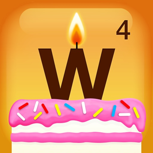 Words With Friends – Best Word Game images