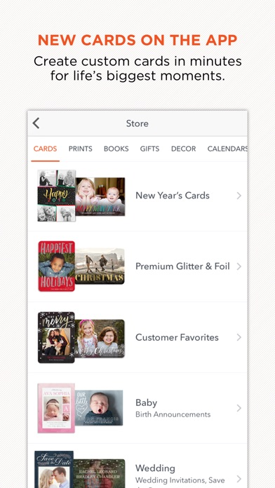 download Shutterfly: Prints & Gifts apps 1