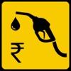 Daily Petrol/Diesel Price
