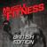 Muscle & Fitness Magazine