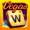 Playtika LTD - Vegas Words – Downtown Slots  artwork