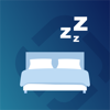 Runtastic Sleep Better: Alarme