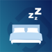 Sleep Better : Mieux Dormir