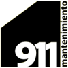 911mantenimiento especialistas Wiki