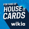FANDOM for: House of Cards