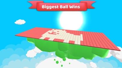 JumpBall.io Скриншоты6