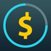 Money Pro Lite: Finanzas