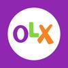 OLX: Comprar e Vender
