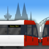 Bahn & Bus Köln