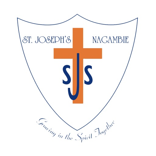 St. Joseph's Nagambie