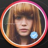 Profile Picture Maker for Instagram