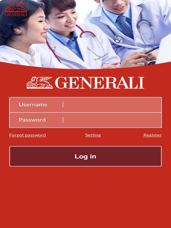 Generali Travel Insurance Reviews