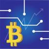 LW Brands, LLC - Crypto Tracker Bot  artwork