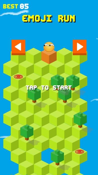Emoji Run Down 100 Floors App Download Android Apk