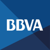 BBVA Francés   Argentina