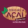 Tribo do Açaí