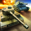 War Machines: 3D Multiplayer Tank Shooting Game Wiki