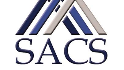 SACS Maintenance screenshot 3