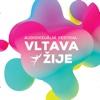Audiovizuální festival Vltava žije