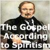 F&E System Apps - The Gospel According Spiritism artwork