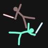 stickman.io - online stickman gladiator battle