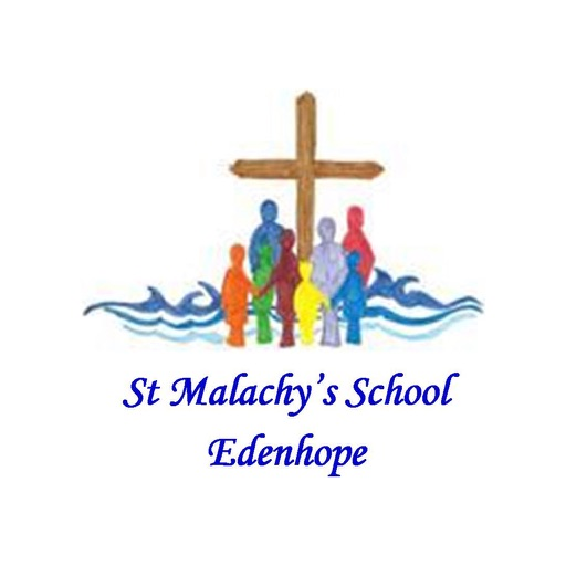 St Malachy's School images
