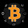Crypto Coin Cap - Bitcoin, Litecoin, Ripple, IOTA Wiki