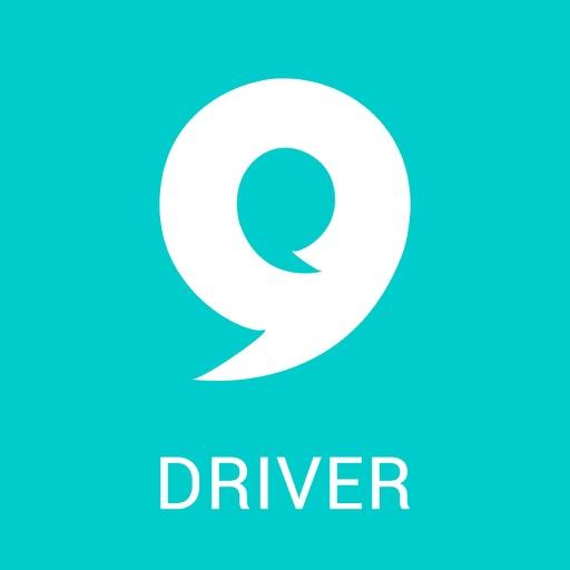 Falsa Driver