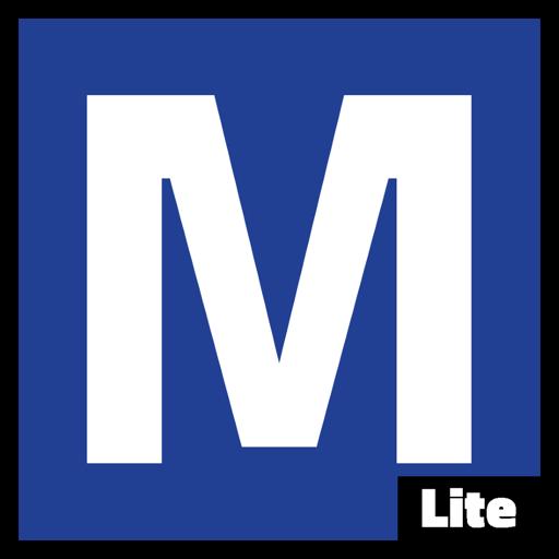 Moneyspire 2017 Lite - Personal Finance Manager for Mac