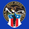 West Point Auto Spa