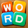 Word Zoo - Word Connect Ruzzle
