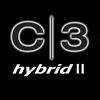 C3 Hybrid II