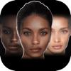 Zenith Technology LLC - Quick Face Fusion  artwork
