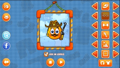 Cover Orange 2: Путешествие Скриншоты6
