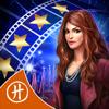 Haiku Games - Adventure Escape: Starstruck  artwork