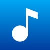 iMusic - descargar musica gratis para iphone