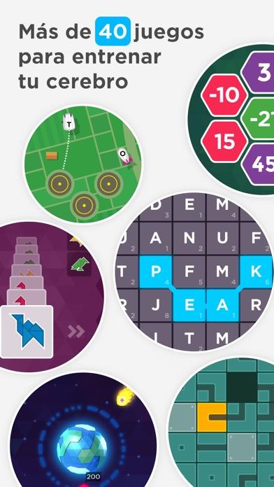 download Peak - Juegos Cerebrales apps 3