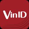 VinID Card