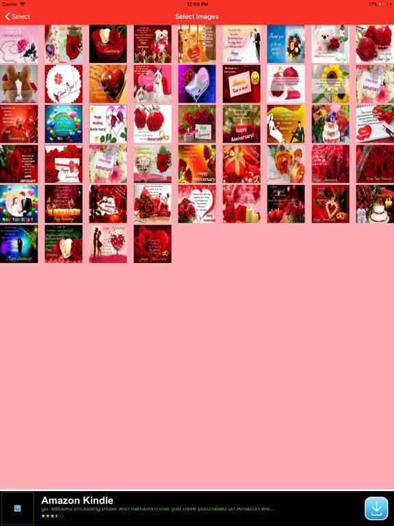 http://is2.mzstatic.com/image/thumb/Purple118/v4/65/05/5a/65055a61-835b-a04e-2dcc-8c7fac1206ca/source/576x768bb.jpg