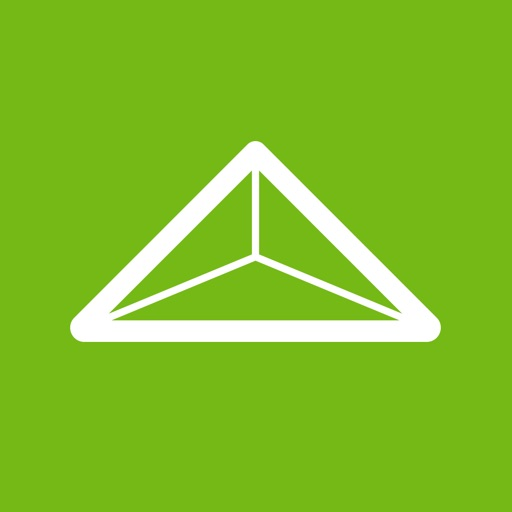 Enki iOS App