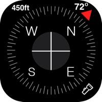 Compass Deluxe